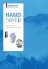 Broschuere-Handdryer-2020-EN_AUS_GOECONOW_WEB-1